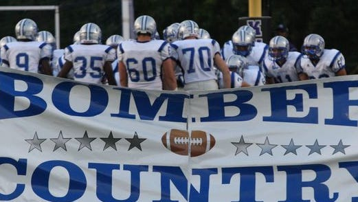The Sayreville football program will return in 2015, a year after seven players were criminally charged with the alleged hazing and sexual assault of four teammates inside the team's locker room.