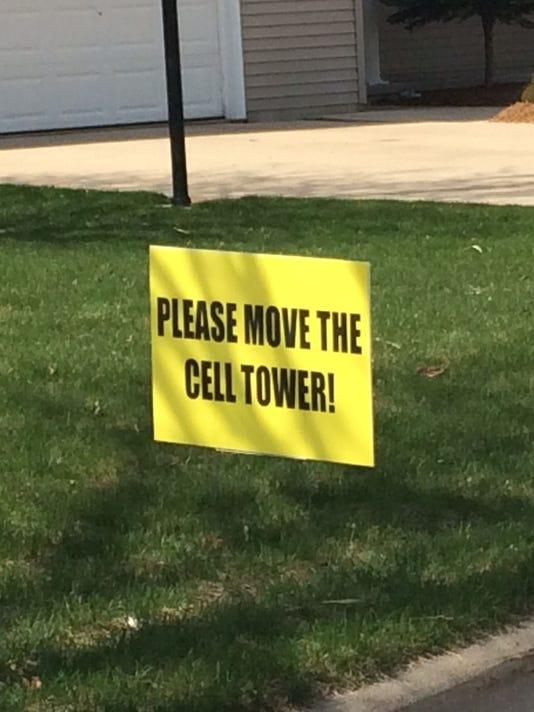 635965848108642331-Neighborhood-sign.jpg