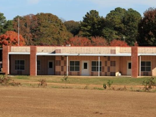 J.N. Kellett Elementary-School-file-photo.jpg