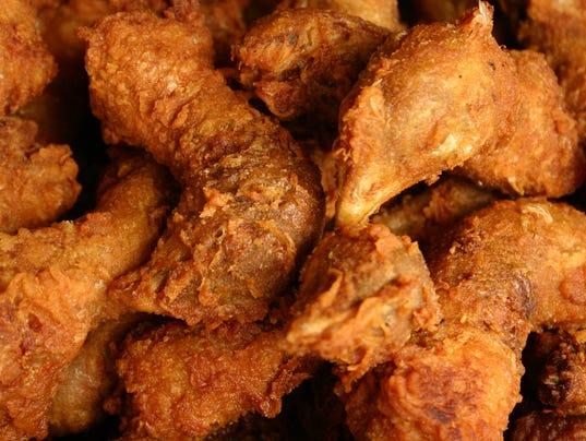 LDN-stockphoto-friedchicken-1