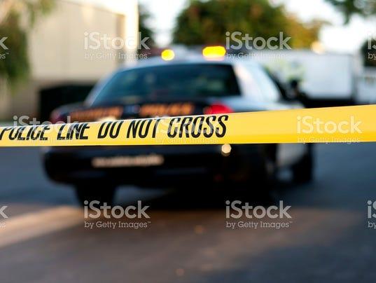 636334756145572331-car-tape.jpg