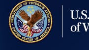 The VA Medical Center in Pineville will host a free legal clinic for veterans on Feb. 26.