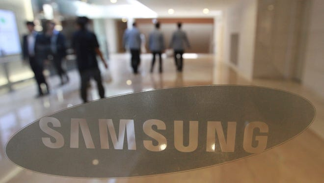 The fiasco of Samsung's fire-prone Galaxy Note 7 smartphones - and Samsung's stumbling response to the problem - has left consumers from Shanghai to New York reconsidering how they feel about the South Korean tech giant and its products.