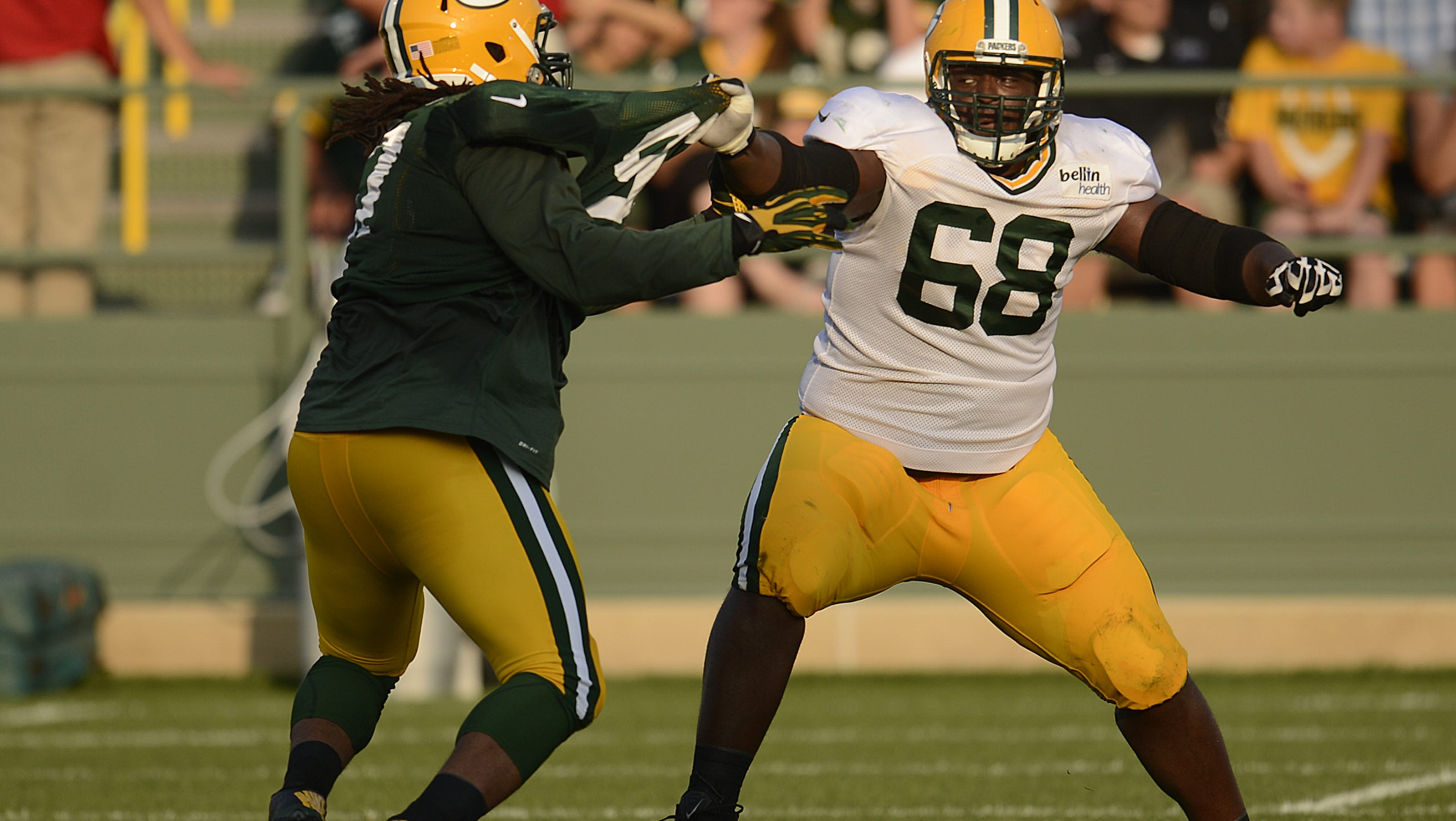 green bay packers swot Green bay packers 2015 salary cap, contracts, cap figures, salaries, free agents, and transactions, including bonus breakdowns, team payrolls and more.