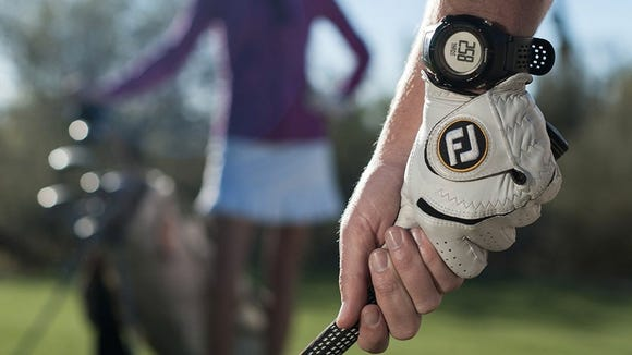 golfwatch.jpg