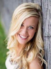 Jessica Letzler