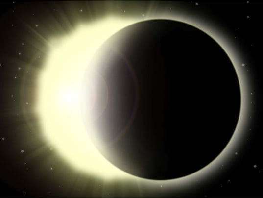 636384810083239688-20010212-Solar-eclipse.jpg