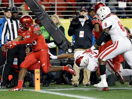 bowl game scores live college football final four