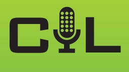 coveritlive_logo