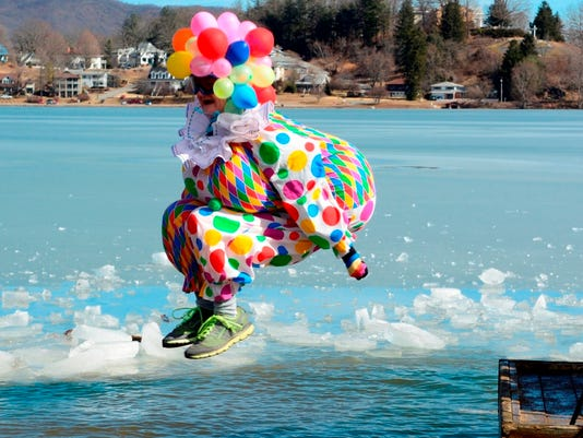 Polar Plunging Clown.jpg