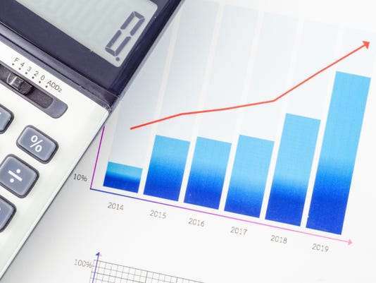These retirement tips equal six figure savings