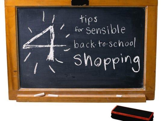 bu18-ShoppingHeadFPO-0814.jpg