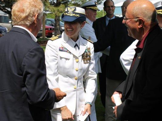 -DCA 0621 coast guard commander.jpg_20140617.jpg