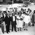 Bus boycott: Tallahassee's ride to equality started 60 years ago