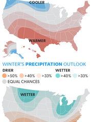 101917-winter-outlook-forecast