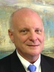 Phil Bryant