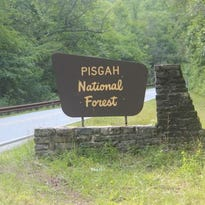 Pisgah_National_Forest_welcome_sign_jpg