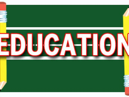 Education1-380 x 239 pixels.jpg