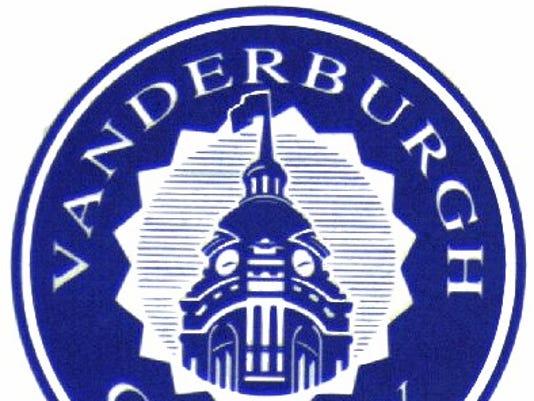 636208825682009893-vanderburgh-seal.jpg