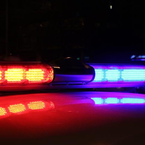 Cornell University graduate dies in bus accident in Pennsylvania