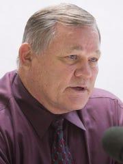 Bob Bezotte