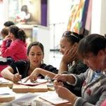 Explore Arizona's personal stories of immigration at Desert Botanical Garden exhibit