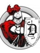 Delsea Regional High School honor students.