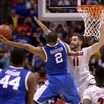 Morning Kickoff | Never too soon for Bracketology