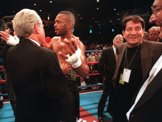 Fred Levin and Roy Jones.jpg