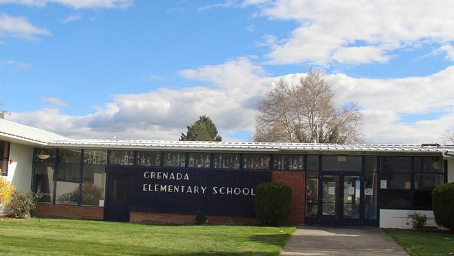 Grenada Elementary will begin the 2020/21 school year on Aug. 26 with in-person learning for those who choose it, but will transition to an all online program Sept. 15.