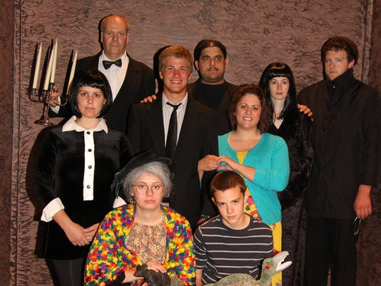 stc 0724 addams family_submitted.JPG