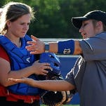 North DeSoto hires former Evangel softball coach