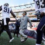 Dan Kohn's Week 14 NFL predictions