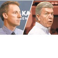 EUA: Missouri centra lucha por Senado
