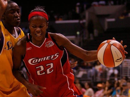 2014-07-16 Sheryl Swoopes