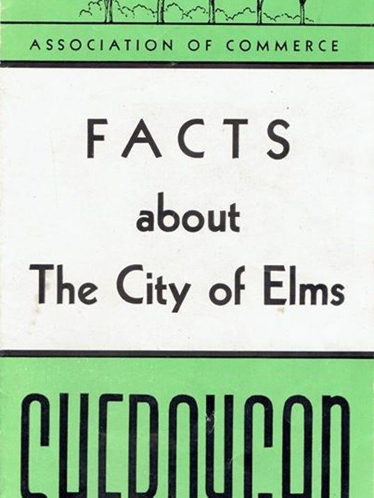 636608716784664711--1-City-of-Elms-1948-brochure.jpg