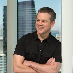 Trailer: 'Jason Bourne'