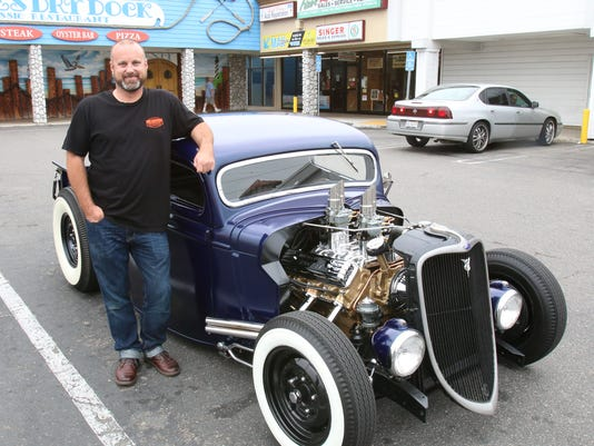 XXX JUST COOL CARS  1935 FORD PICKUP HOT ROD  005.JPG  ENT CA