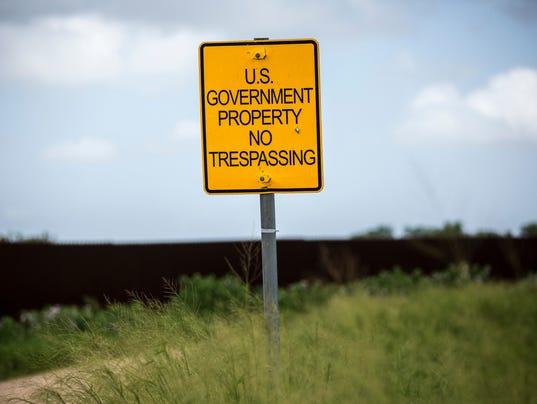 Texas_Tribune_Wall_03.jpg