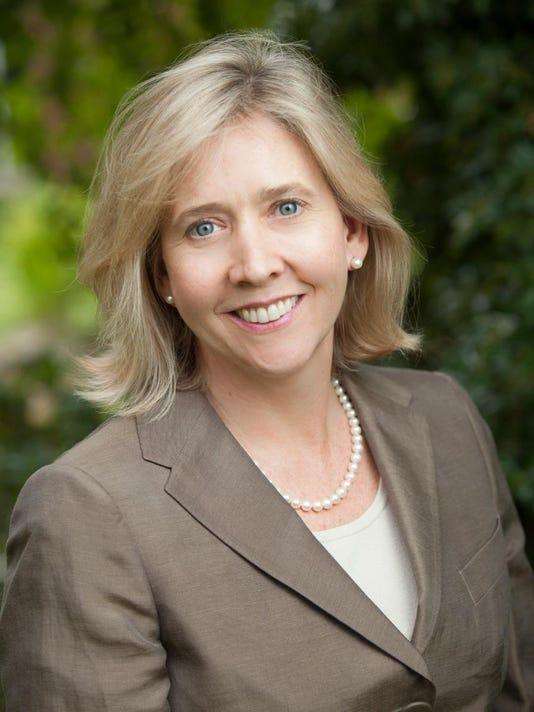 Warren Binford (Ms.)