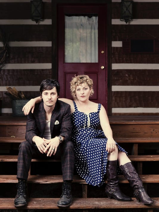 Shovels and Rope 1.jpg