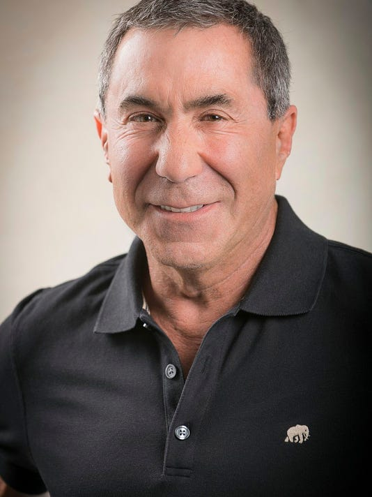 John Solari