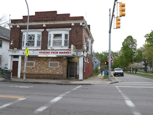 Dewey Ave. and Glendale Park homicide.jpg