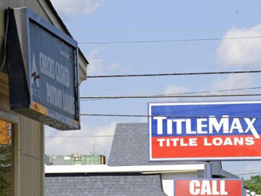 payday title loan.jpg