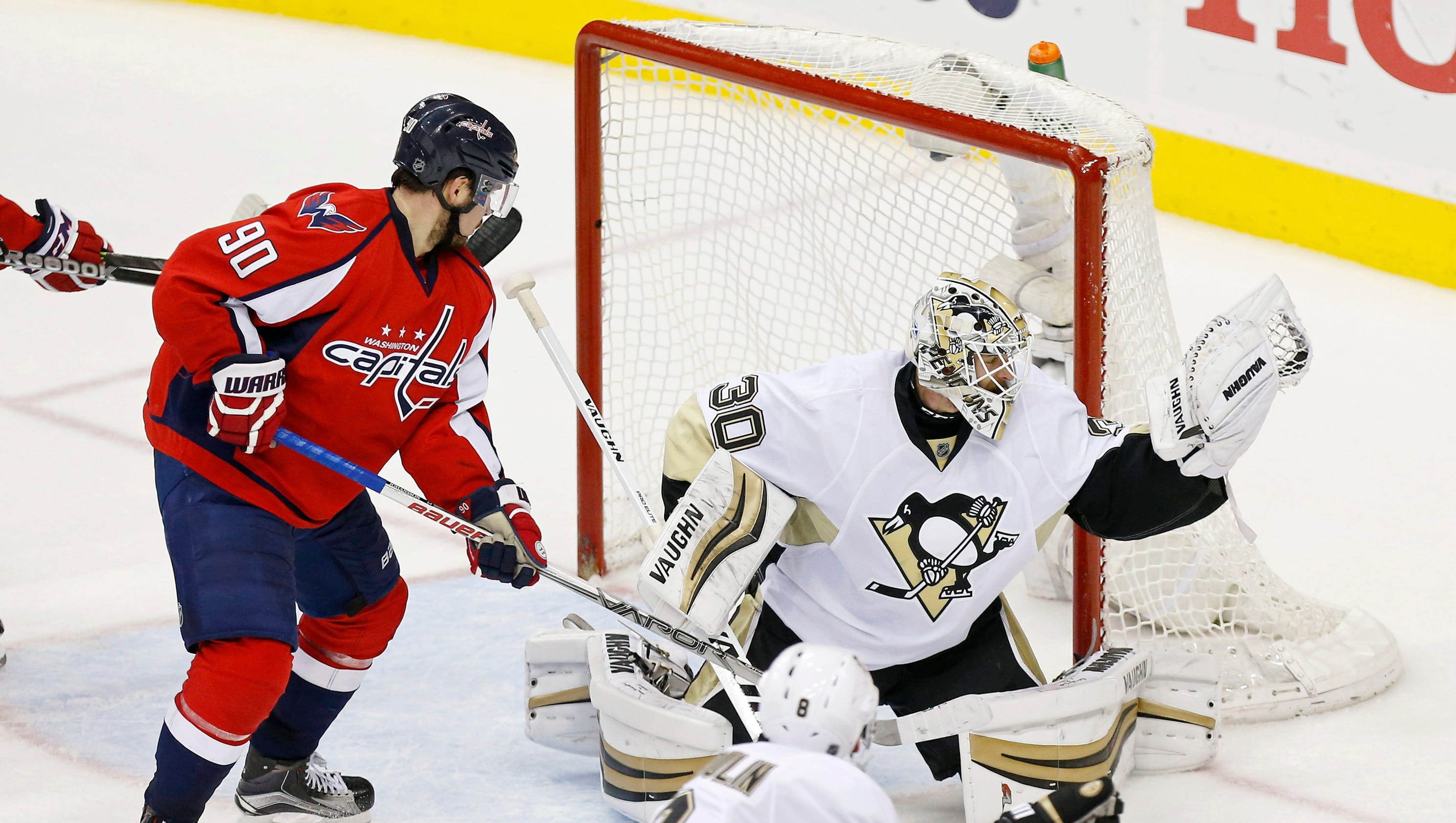 635976631592085268-usp-nhl-stanley-cup-playoffs-pittsburgh-penguins