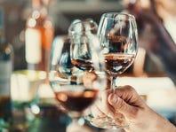 Iowa's Premier Beer, Wine and Food Expo