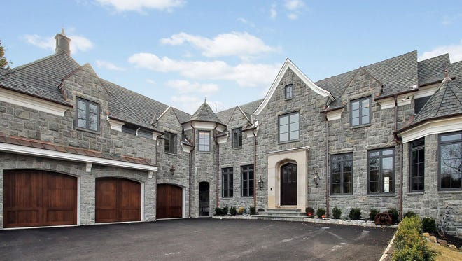 Cresskill home sold quickly