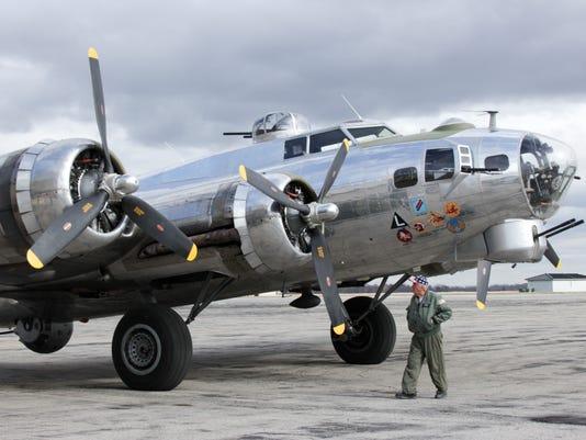 635502796258480008-Yankee-Air-Museum
