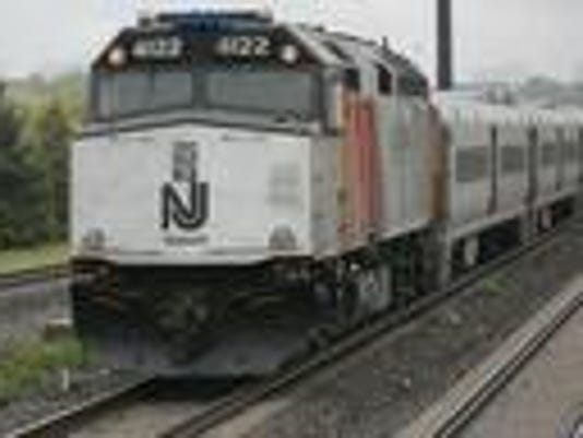 -NJ-Transit.jpg