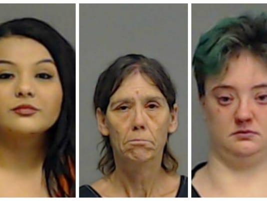 636506043200910783-women-assaults.jpg